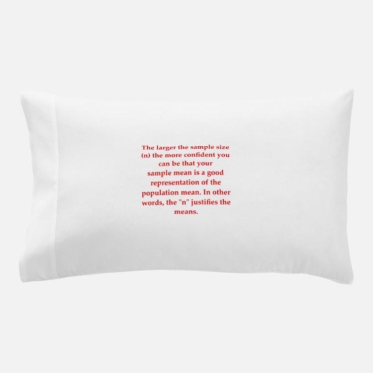 29.png Pillow Case