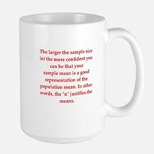 29.png Large Mug