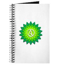 Atheist Flower Journal