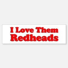 Dazed and Confused Movie Gear Bumper Stickers