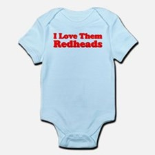 Dazed and Confused Movie Gear Infant Bodysuit