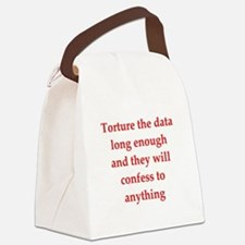 20.png Canvas Lunch Bag
