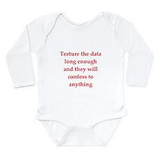20.png Long Sleeve Infant Bodysuit