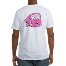 AMY'S HAPPY BUS Shirt