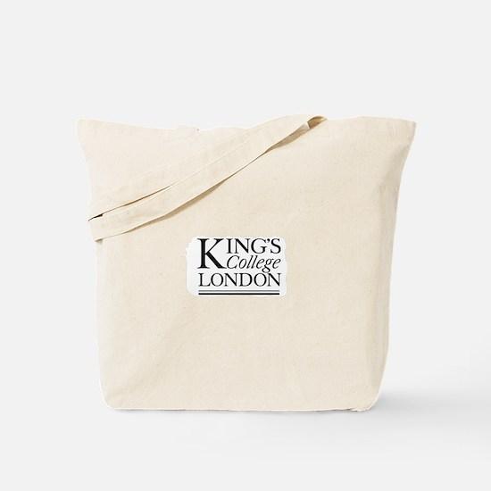 Funny Big ben Tote Bag