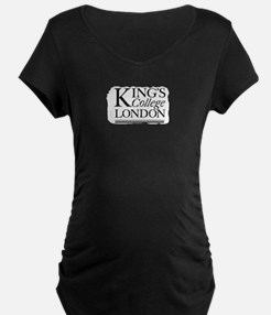 Cute Buckingham palace T-Shirt