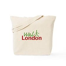 Funny Kings college london Tote Bag