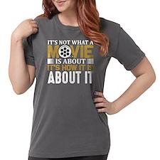 Peace Love Cougars Women's Long Sleeve Shirt (3/4 Sleeve)