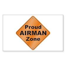 Jermaine Carved Metal Return Address Labels
