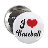 Baseball Single
