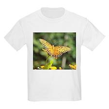 Beautiful Freedom T-Shirt