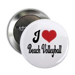I Love Beach Volleyball 2.25