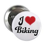I Love Biking 2.25