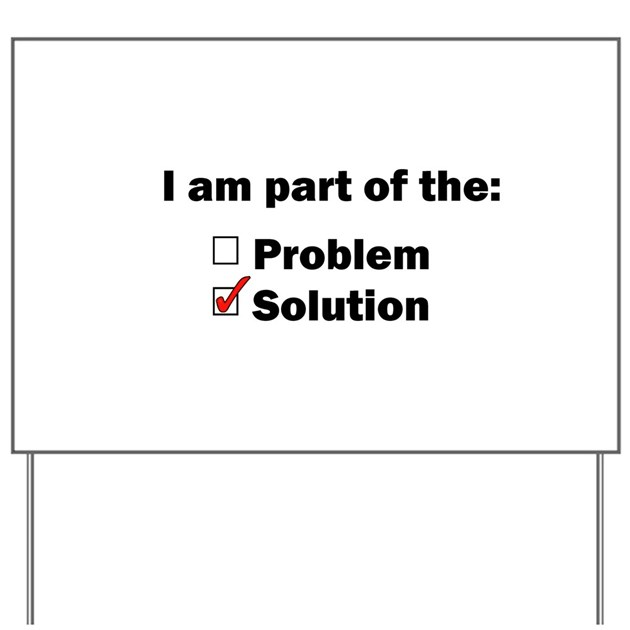 problem solution essay assignment Don't forget to walk yourself through all of the steps of prewriting before you begin writing your essay's first draft this assignment contains the most research.
