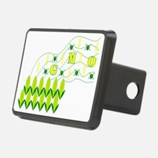 Genetic Pollution Hitch Cover