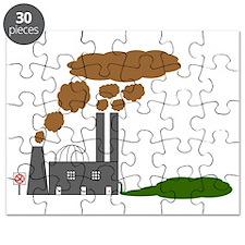 No Smoking? Puzzle