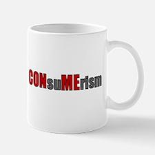 Fool Me Once... Mug