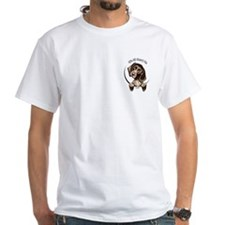 Pocket Pointer IAAM Shirt