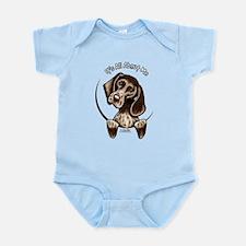 Pointer IAAM Infant Bodysuit