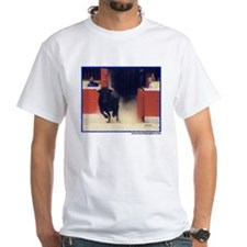 Shirt front image only
