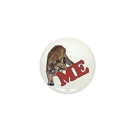 ME Mini Button
