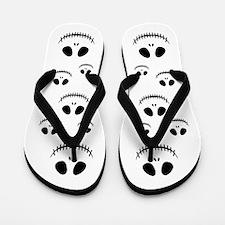 flip_flops3.png Flip Flops