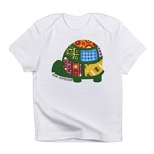 The Tortoise & The Hare Infant T-Shirt