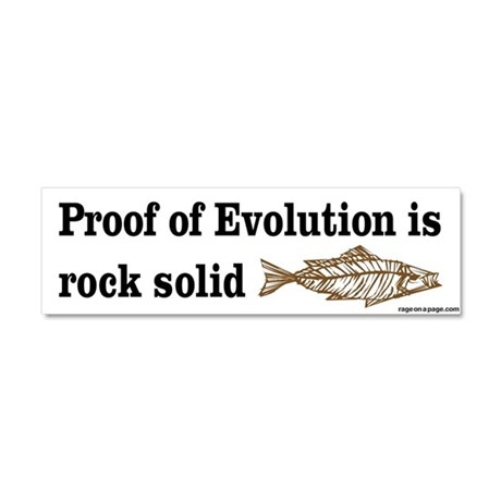 proof of the existence of evolution Evidence for god from science god and scienceorg is god real or just an outdated concept who is god do we need god or can we get along fine without him these were some of my questions about god before i came to faith this site provides answers to questions about god, evidence for god's existence, his care and love for mankind, and his provision for joyful living both now and into.