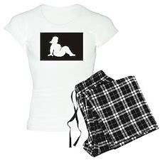 Sid McCauley Pajamas