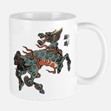 japstyelcreature2.png Mug