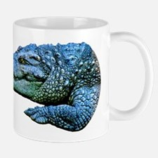 Mad Crocodile Mug