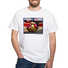 Cool Mecalis graphics Shirt