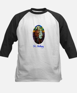St Anthony Tee