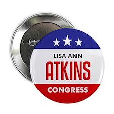 Atkins 06 Button