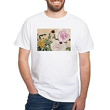 Roses Shirt