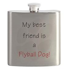 bestfriendflyball.png Flask