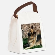 gsdtile4.png Canvas Lunch Bag