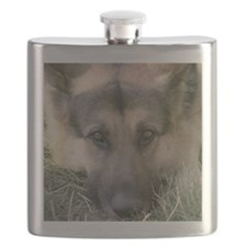 gsd2.png Flask