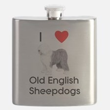 loveoespic.png Flask