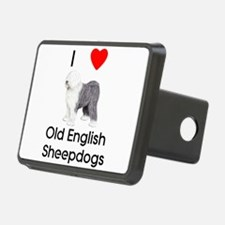 loveoespic.png Hitch Cover