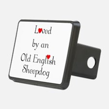 lovedoldeng.png Hitch Cover