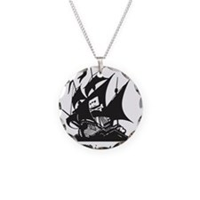 Pirate Bay Necklace