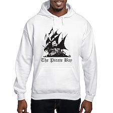Pirate Bay Hoodie