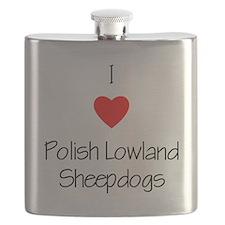 lovepolishlow.png Flask