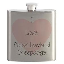 lovepolishlow2.png Flask