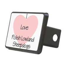lovepolishlow2.png Hitch Cover