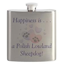 happinesspolishlow.png Flask
