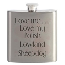 lovemepolishlow.png Flask