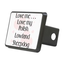 lovemepolishlow.png Hitch Cover