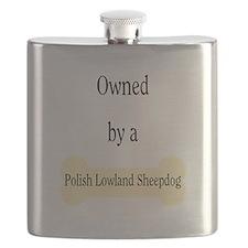 ownedpolishlow.png Flask